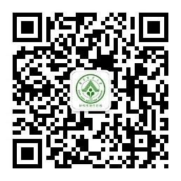 qrcode_for_gh_41e73ddaa28d_258 (2).jpg